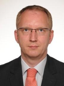 Tomáš Pernický